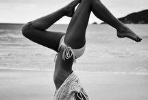Art of joga ♥