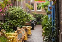 NETHERLANDS van alles