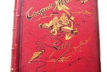 Sahib La Marine. Croquis Humoristiques - Marins et Navires anciens et modernes / LESAGE Louis-Ernest