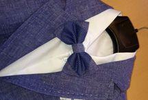 Edy Ferretti per Redis rappresentanze / Ecco la nuova collezione del brand moda bimbo. Scoprila con #RedisRappresentanze.