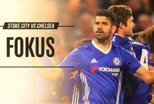 Prediksi Stoke City vs Chelsea