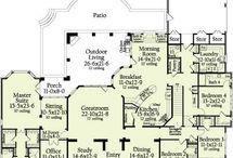 Future house. Lol