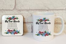 Gift Sets For Mums