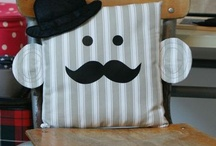 PILLOWS ♥♥♥