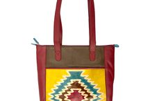 Handbags / We recently added handbags to our website! check out  www. oldtownhats.com