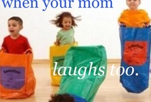 Okay thats funny  / by Wendy Burns Dalton