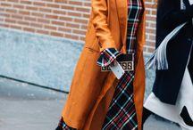 2017 moda automn winter