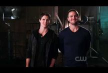 Amell's
