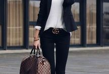 classy must have