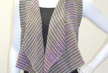 šití,pletení