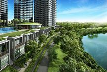 "Rivertrees Residences, Sengkang by Frasers / SMS or WhatsApp ""RT"" with Name & Email to +65 91898321 for more information  http://valueproperty.sg/properties/rivertrees-residences/"