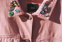 FTT TREND: 90s Fashion