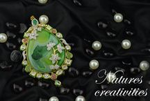 Pendant Sets / Imitation pendant set, Pearl pendant sets, pendant set online, crystal jewellery sets have been included at this sweet sets catalog. Your fashionable items are at styyo fashion.
