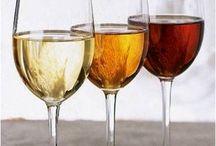 Los Vinos de Jerez / Se suele decir que existe un vino de Jerez para cada persona y momento, descubre cuál es la tuya.