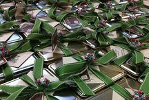 Corporate Christmas Presents