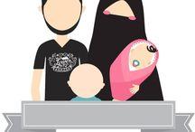 HalalLiving
