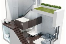 House/architecture