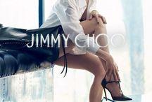 Nicole Kidman i reklama Jimmy Choo / Nicole Kidman i reklama Jimmy Choo. Aktorka została twarzą marki, a ja podziwiam efekty tej współpracy! http://louloublog.pl/nicole-kidman-i-reklama-jimmy-choo/