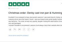Customer reviews / 0