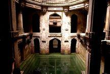 Jaipur: Locations