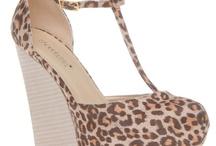 Zapatossss