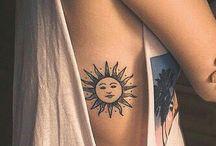 tetovalas