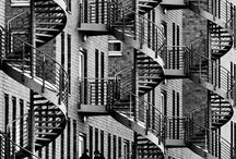 B/W Architectures