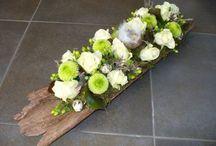 florystyka cmentarna / wiazanki na cmentarz