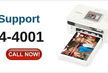 Canon printer Support / Canon printer Support is required by customers because of the reason technology becomes challenging at times. Sometimes printers start printing slow and sometimes they don't print at all. We at Canon Printer Support works on a simple formula which clearly says that Customer Satisfaction is our motto.Our technicians works in a very professional way without wasting much of your time. They are quick, reliable and friendly.