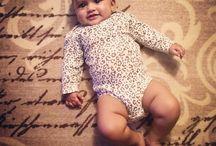 Girl Tingz / Baby Girl Trends