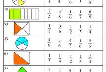5. sınıf matematik