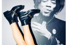 Shoes / Shoes we love