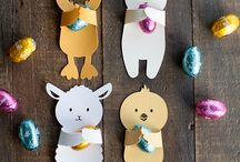 diy easter for kids