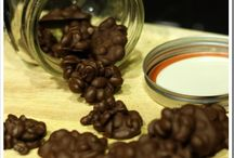 Coffee Magick