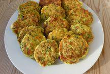 cuketa-brokolica