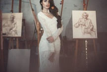 portraits i love / by Ajanthan (Ajan)