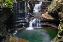 Day Trips in the Finger Lakes Region