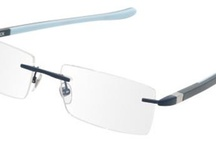 STARCK EYES 1123M EYEGLASSES / by Vision Specialists Corp