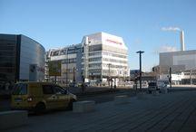 ポルシェミュージアム&ファクトリー / www.kobe-porsche.jp