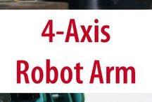 RobotArm01