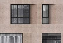 Housing inspiration / Kent uni 2106 housing inspiration
