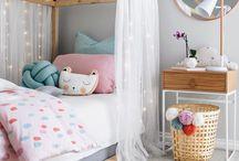 Julka's room