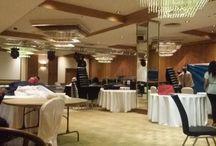 Wiko Launch - Behind the scenes / Behind the scenes of #WikoKenya launch event 2014.