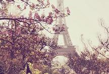 J'adore le France ! <3