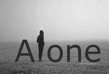 Yalnızlık Adına