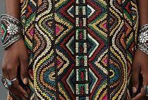 Платья с бисером