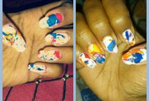 NailArtFreak