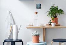 DIY | Ikea Hacks / Ikea Möbelschwede Hacks Ideen mit Ikea Produkten DIY Crafts