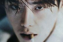 Lee Jong Sok (K-drama)