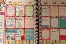 Planner Paradise